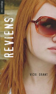 Reviens / Comeback By Grant, Vicki